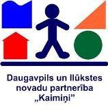 kaimoni_logo