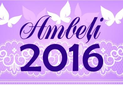 10.Ambeļu pagasta svētki aizritējuši sirsnīgā un ģimeniskā gaisotnē.